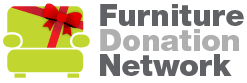 Furniture Donation Network